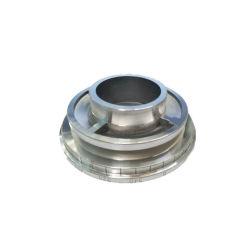 Цинк поддельных алюминиевого сплава Auto автоматизации детали