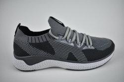 Neue Art-Sports bequemer Frauen-Turnschuh Form-laufende Schuhe