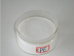 CPE 135b