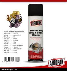 Limpiador DE Carburadores - StandaardSGS van RoHS van het Bereik Europeo Reinigingsmachine