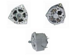Автоматический генератор для транспортирования NKW 0120468053