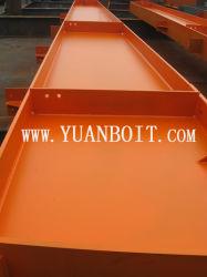 H-Section Steel Production pour Steel Building