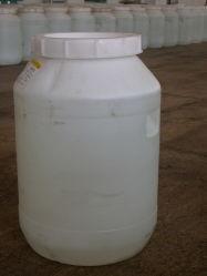 Maltose Liquid Glucose für Confectionary Production