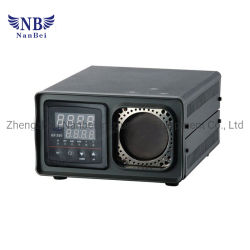 Bewegliche IR Kalibratoren des LaborBx-350 mit Cer