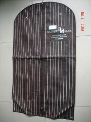 Горячая продажа OEM не тканого костюм крышку подушки безопасности пассажира (одежды для полетов6050-GM)