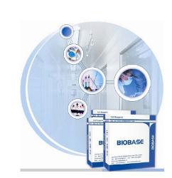 Diagnóstico de reactivos de Bioquímica Clínica médica