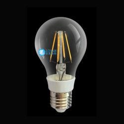 2014新しい項目LEDタングステンのフィラメントの照明熱い販売3.6Wの高い内腔LEDの360度チップ球根はタングステンランプを取り替える