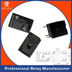 마이크로프로세서 제어 저장 프로그램 교환기 릴레이 Yx103용 Crst4101-C-S-DC12L Relais Hfd41 G2e V23101 Oua T81 Fbr211sc 842 SRS Srsz HK4100f