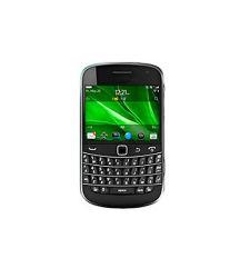 Desbloqueado original 9930 Telefone celular GSM Smart Phone