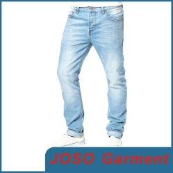 Голубой мужчин марки Жан (JC3041)