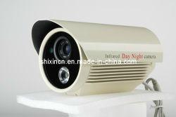 Baie de disques de 700 lignes TV LED caméra CCTV (SX-8806AD-3)