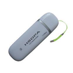 3G変復調装置USBの棒HSDPA (JS-3GW100)