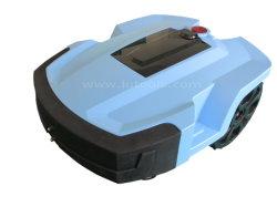 로봇 잔디 깎는 기계 (FL50R / FC50R)