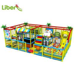 أسعار معدات ملعب للأطفال في الداخل