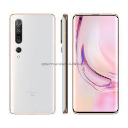 Mejor precio de fábrica Smartphone para Mii Xm 10 PRO celular Versión Global HD impermeable a pantalla completa de los teléfonos móviles