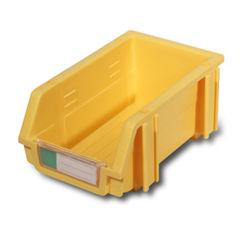 Данные органайзера из пластмассовых материалов для деталей подборочные аппараты и обработка (PK - розов001)