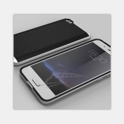 Phone Shell Carbon Fiber para iPhone Case para iPhone 6