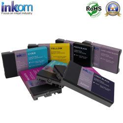K3 Vivid cartouche jet d'encre compatible pour Epson 7880/9880