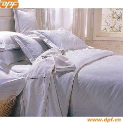 Star Hotel Hôtel fournisseur Textile052808 (DPF)