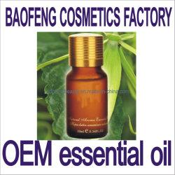 Аромат масла природных , Масло Bio детского масла салон косметики OEM ODM создание торговых марок