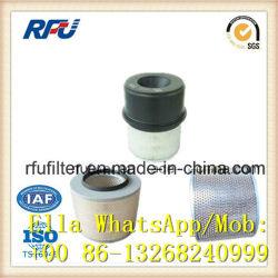 Mann l'élément de filtre à air 0030944204 C331015 pour le BENZ Camions Camionnettes