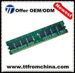 Niedriger Preis-Schreibtisch DDR1 512MB/1GB 333MHz/400MHz RAM Longdimm