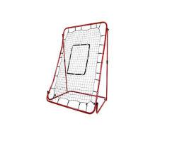 A prática de retorno de beisebol (Item N.º FSS B26)