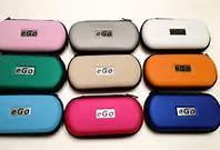 Colorful&Delicate EGO Fall für elektronische Zigarette