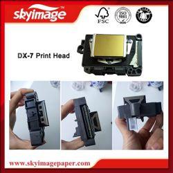 Epson Dx7 печатающая головка для Канаан/Roland Berger Strategy Consultants/ китайский струйных принтеров