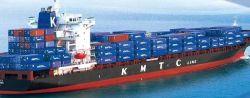 خدمة الشحن البحري من طراز سي/إير لوجستيكس فوردر من الصين إلى أمريكا/أوروبا/أستراليا/الميناء من كل أنحاء العالم