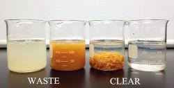 الدهس الدهني الدهني الدهني الكيميائي الدهني (PAM) القائم على أساس الأوبوم/الزيت