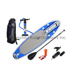 Stand Up Paddle Board carrera inflables Junta Sup Paddle Sup