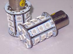 LED Marine Light mit Ba15D 1142 (Cheap Price Highquality)