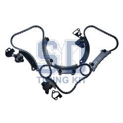 La sincronización del motor Kits para Alfa Romeo Spider 3,2 L V6 3195cc 195 Cid Dohc 2007-2008
