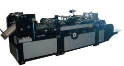 [زف-530] غلاف يجعل آلة (حجم كبيرة)