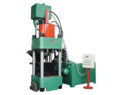 Briquetting Prensa Manual Mini mayorista de máquinas de hacer