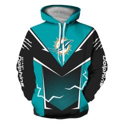 2021 Amerikaans New Digital Leisure Sports Long Sleeve Rugby Jersey