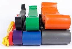 أكسسوارات اللياقة البدنية البضائع الرياضية حزام مقاومة لالصدر الكامل للجسم تمرين تنشيط الذراع