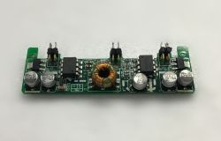 Berufsmontage-Leiterplatte china Schaltkarte-SMD/SMT/BGA/DIP