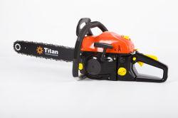 58cc Ideal Power Tools (TT-CS5800)