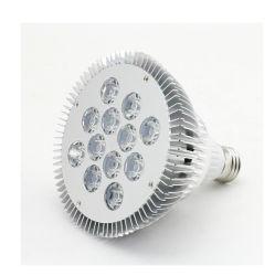 PAR38 12W 220V foco LED