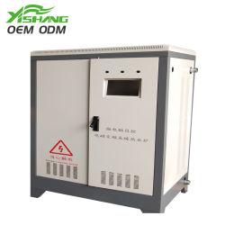 박스 인클로저 전기 금속 측정기 인클로저 시트 배터리 강철 방수 가스 전기 철 박스용 캐비닛 실외 벽