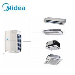 Midea Vrv DC INVERTER sistema VRF Industrial de ahorro de energía aire acondicionado con compresor de alta calidad de proveedor de China
