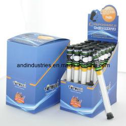 500bouffées Soft/acier dur Disposables cigarette électronique (1.30USD) (H500/S500)