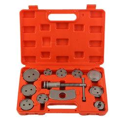Freno de disco universal del conjunto de herramientas pinza de pistón