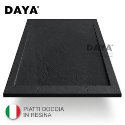 Подлежит ремонту пластмассовый лоток для бумаги с логотипом Custom Platos душ де Ducha глубокий душ лоток