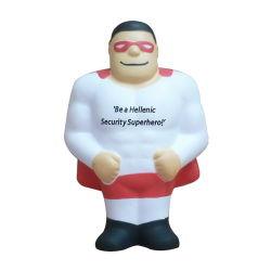 2020 Nova Bonitinha Cartoon Cabrite Animal perfumada cabeça personalizado em forma de espuma de PU Stress Ball brinquedos para Dom