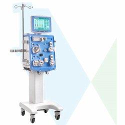 Ce ICU 5000 Crrt Функции Cvvhd Cvvhdf Scuf Cvvh Cpfa HP Mars Dfpp Pdf PE PA средства выделяются Spad Rad Hemodialysis диализа крови фильтр для очистки машины медицинского учреждения