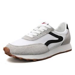 Nouveau design sportif décontracté respirants d'Hommes Chaussures de sport pour l'été (YH20-YE52)