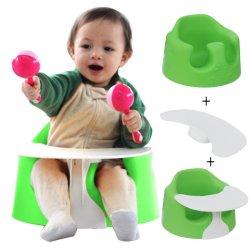 Espuma de PU impulsionar uma cadeira alta para crianças
